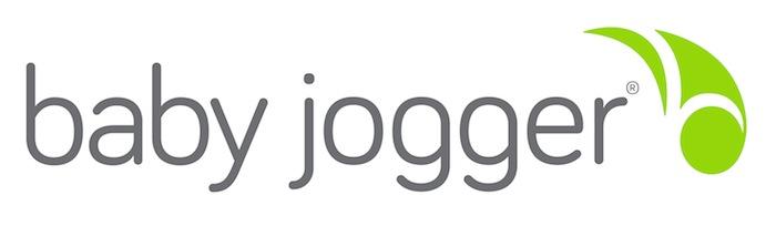 Znalezione obrazy dla zapytania baby jogger logo