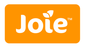 Znalezione obrazy dla zapytania joie logo