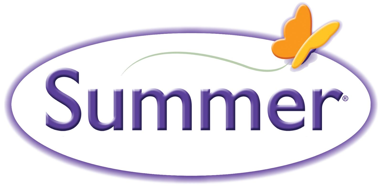 Znalezione obrazy dla zapytania summer logo